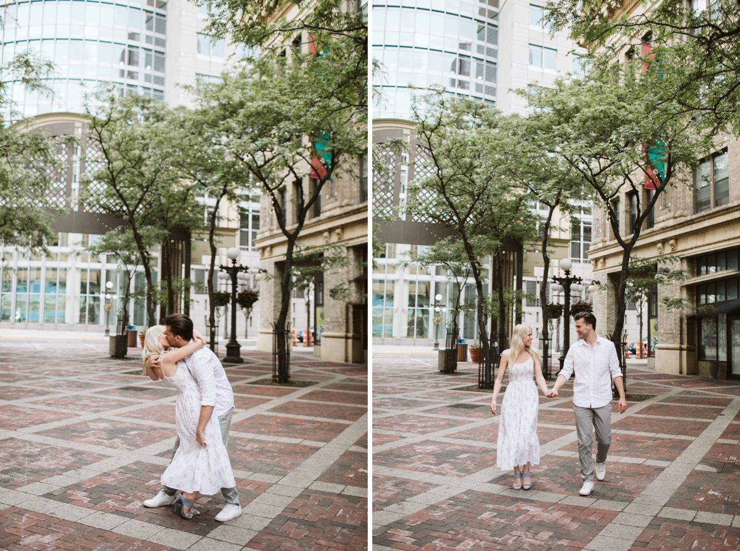07_engagements-22_engagements-24_urbanphotography_stpaulphotos,_mnweddingphotographer,_kileymarissaphotography,_stpaulengagement,_stpaulminnesota_kileymarissa,_mnengagementphotos,.jpg