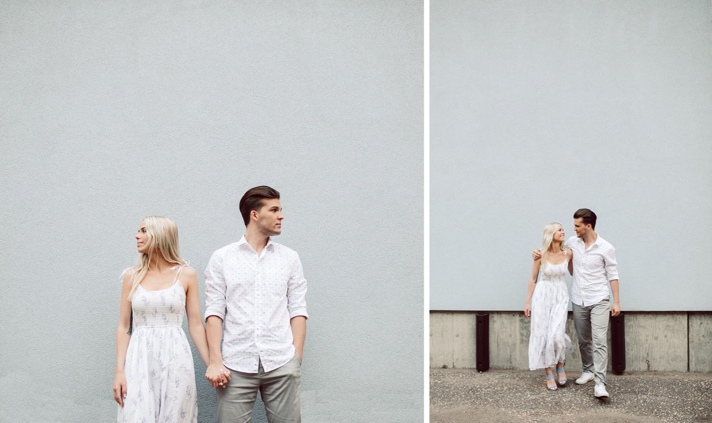 12_engagements-45_engagements-43_urbanphotography_stpaulphotos,_mnweddingphotographer,_kileymarissaphotography,_stpaulengagement,_stpaulminnesota_kileymarissa,_mnengagementphotos,.jpg