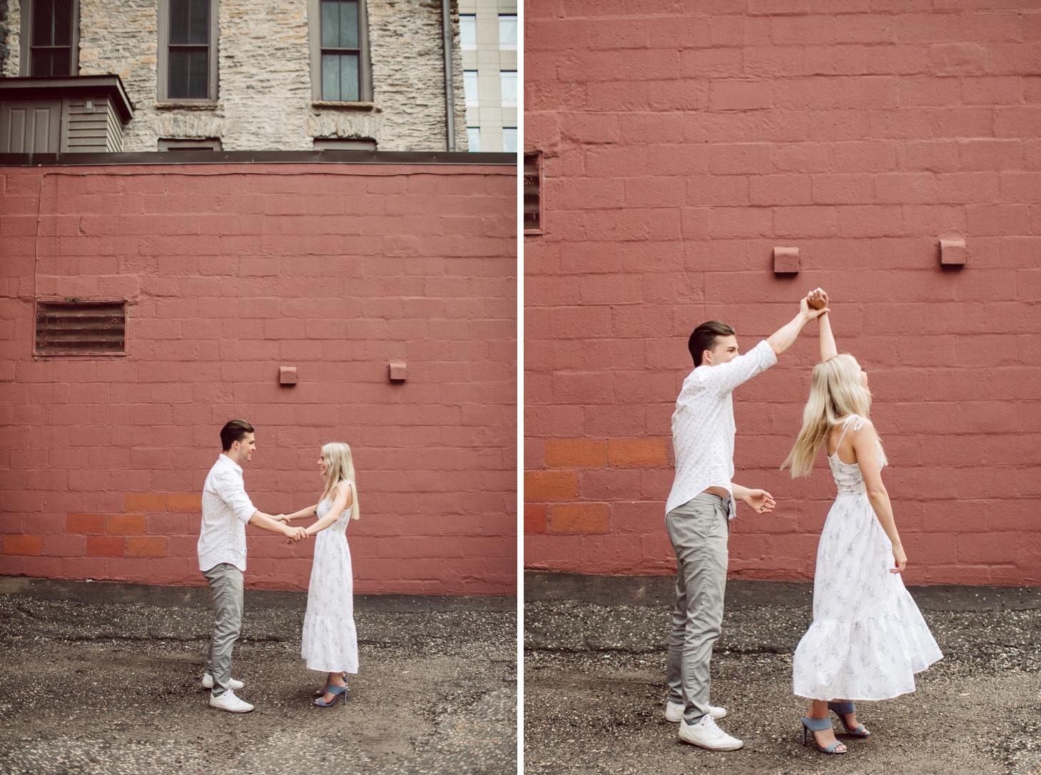 14_engagements-53_engagements-52_urbanphotography_stpaulphotos,_mnweddingphotographer,_kileymarissaphotography,_stpaulengagement,_stpaulminnesota_kileymarissa,_mnengagementphotos,.jpg