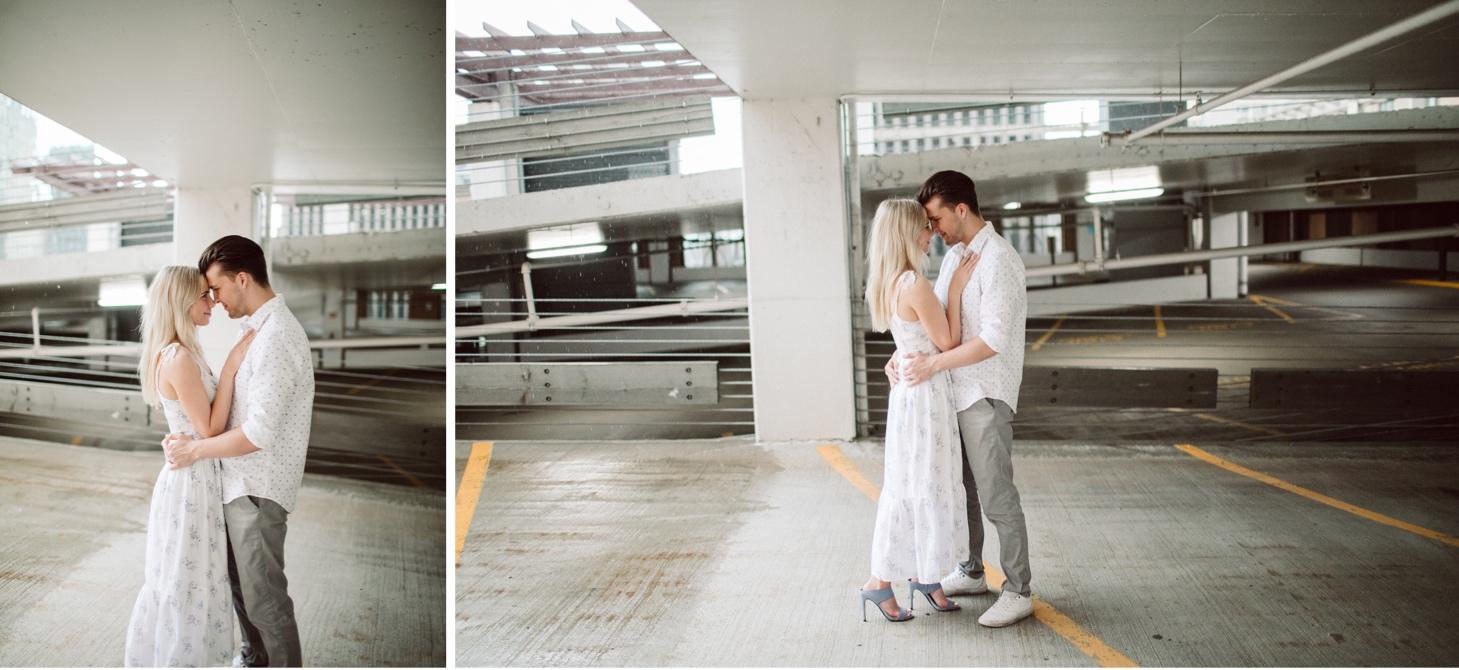 20_engagements-77_engagements-79_urbanphotography_stpaulphotos,_mnweddingphotographer,_kileymarissaphotography,_stpaulengagement,_stpaulminnesota_kileymarissa,_mnengagementphotos,.jpg