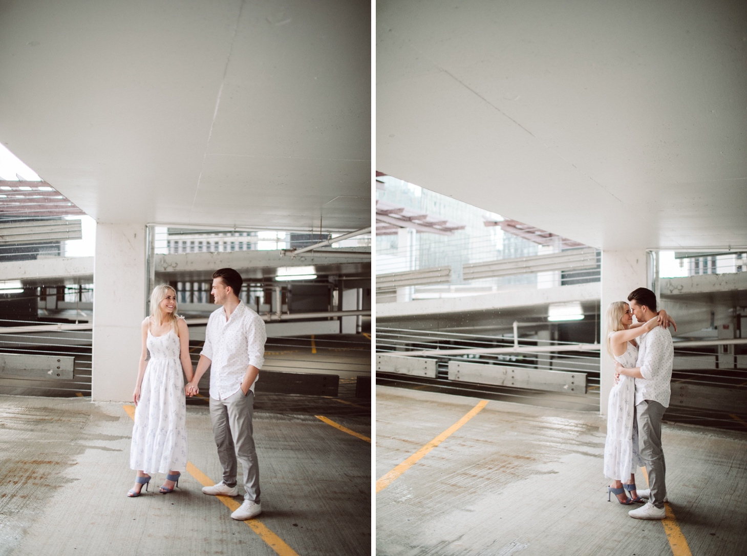 22_engagements-83_engagements-87_urbanphotography_stpaulphotos,_mnweddingphotographer,_kileymarissaphotography,_stpaulengagement,_stpaulminnesota_kileymarissa,_mnengagementphotos,.jpg