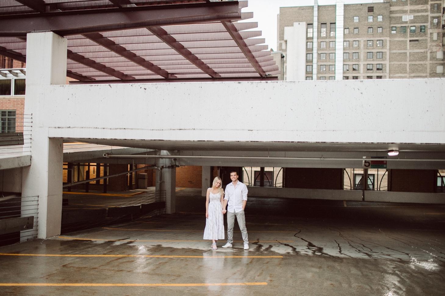 23_engagements-89_urbanphotography_stpaulphotos,_mnweddingphotographer,_kileymarissaphotography,_stpaulengagement,_stpaulminnesota_kileymarissa,_mnengagementphotos,.jpg