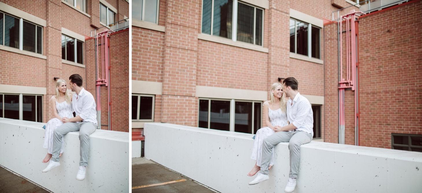 32_engagements-135_engagements-129_urbanphotography_stpaulphotos,_mnweddingphotographer,_kileymarissaphotography,_stpaulengagement,_stpaulminnesota_kileymarissa,_mnengagementphotos,.jpg