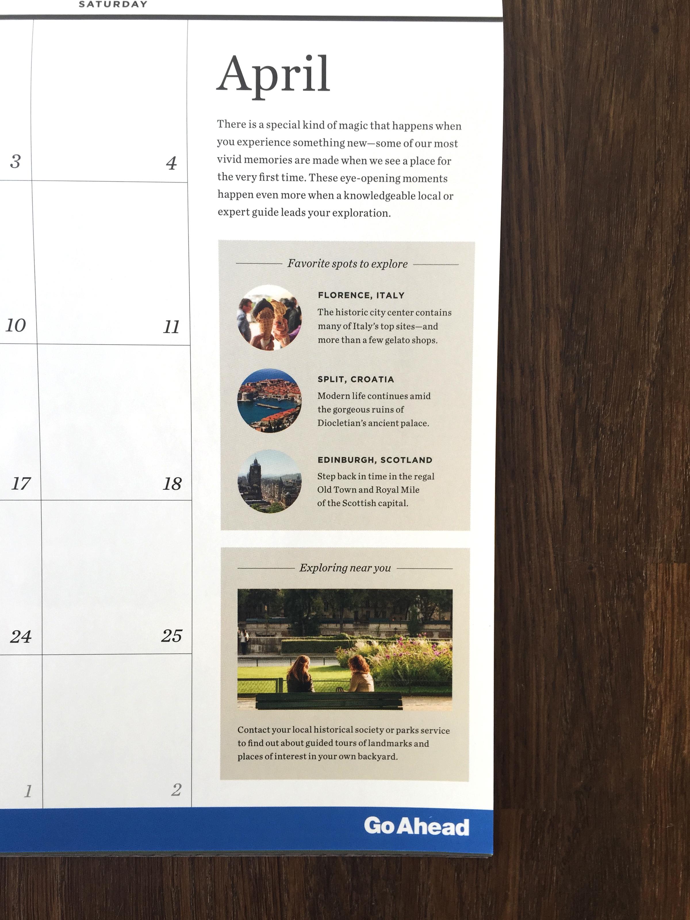 Calendar_April closeup.jpg