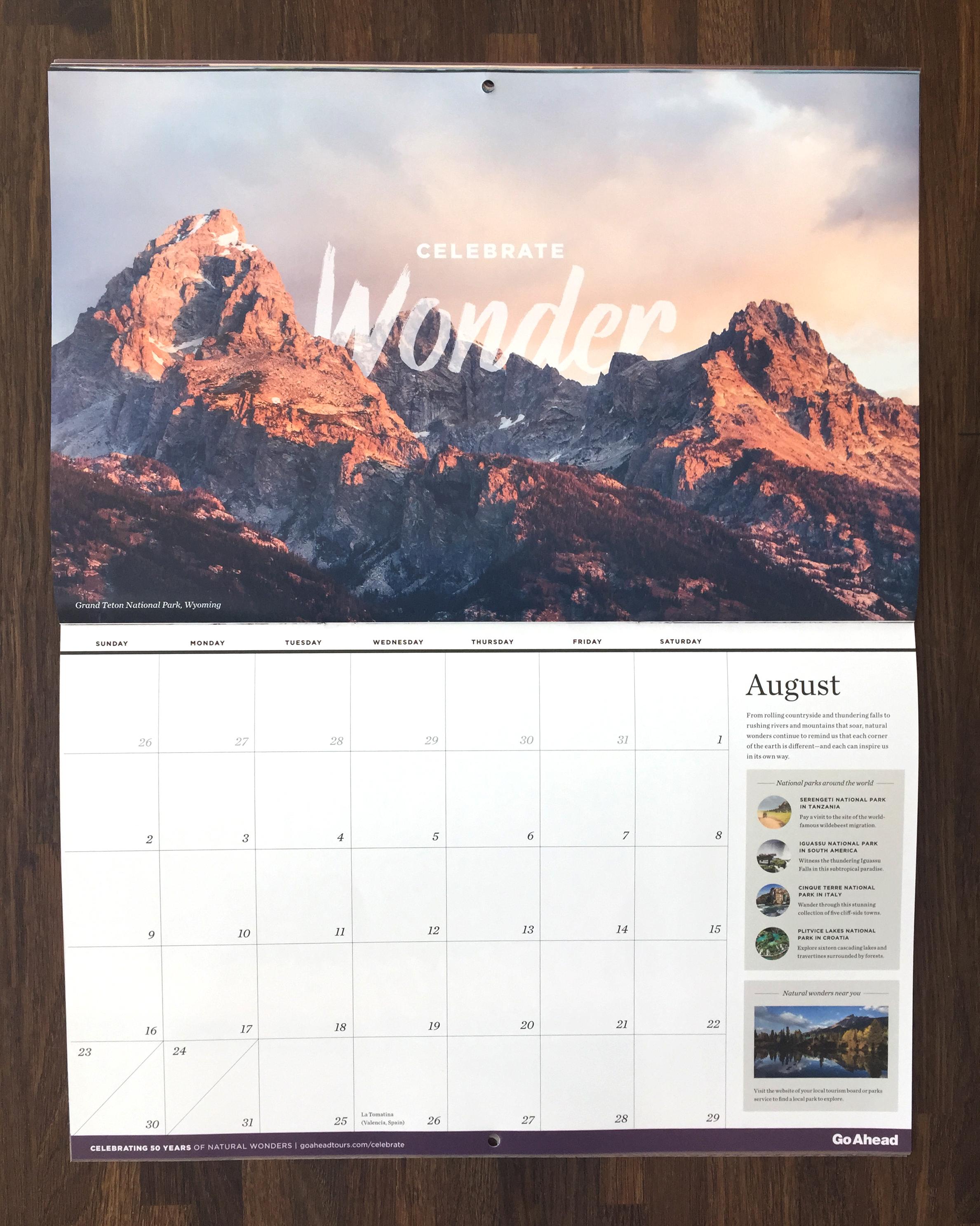 Calendar_August.jpg