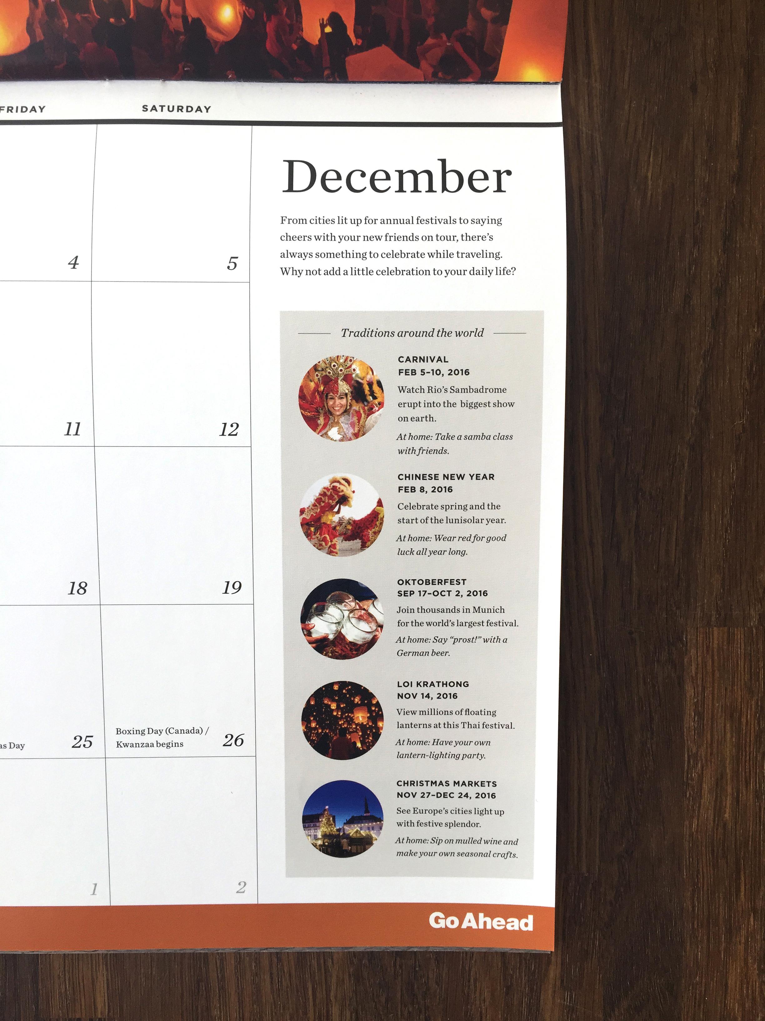 Calendar_December closeup.jpg
