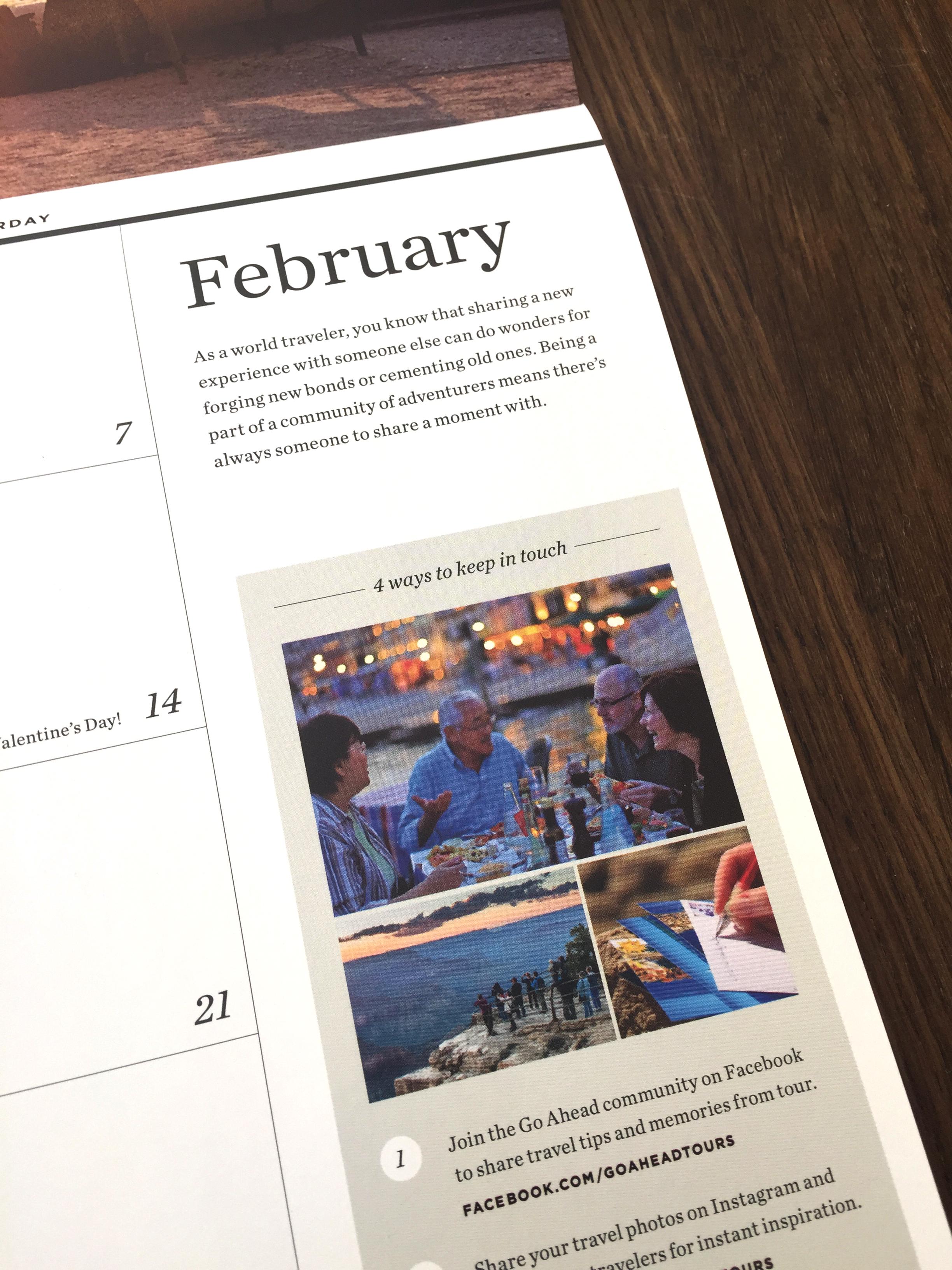Calendar_February closeup.jpg