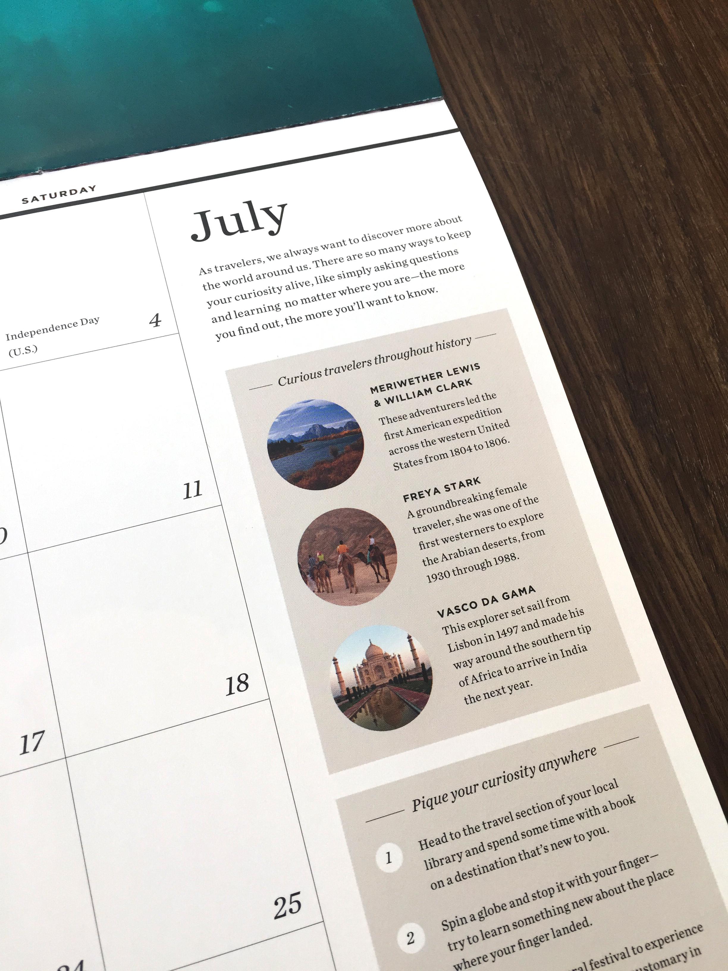 Calendar_July closeup.jpg