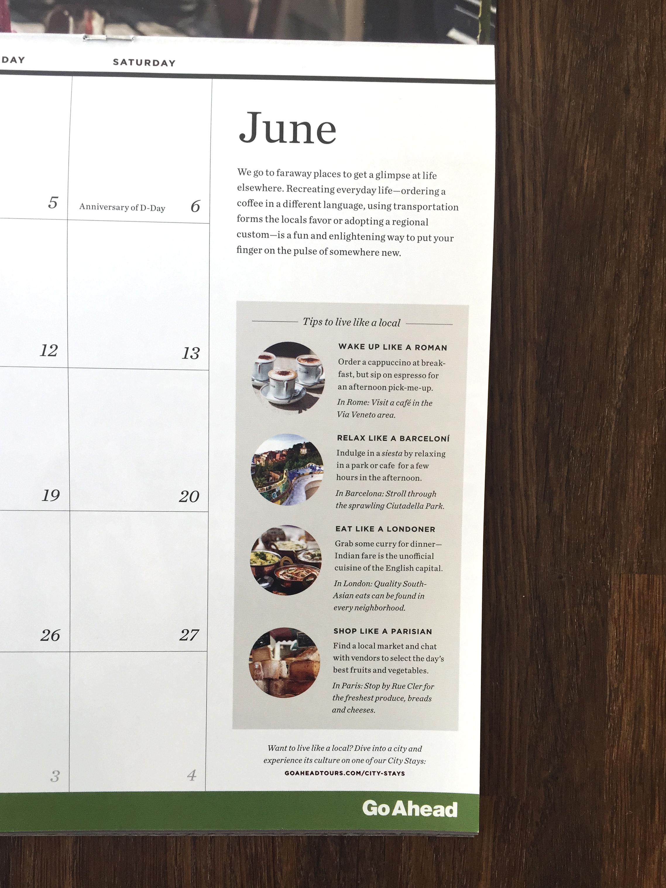 Calendar_June closeup.jpg