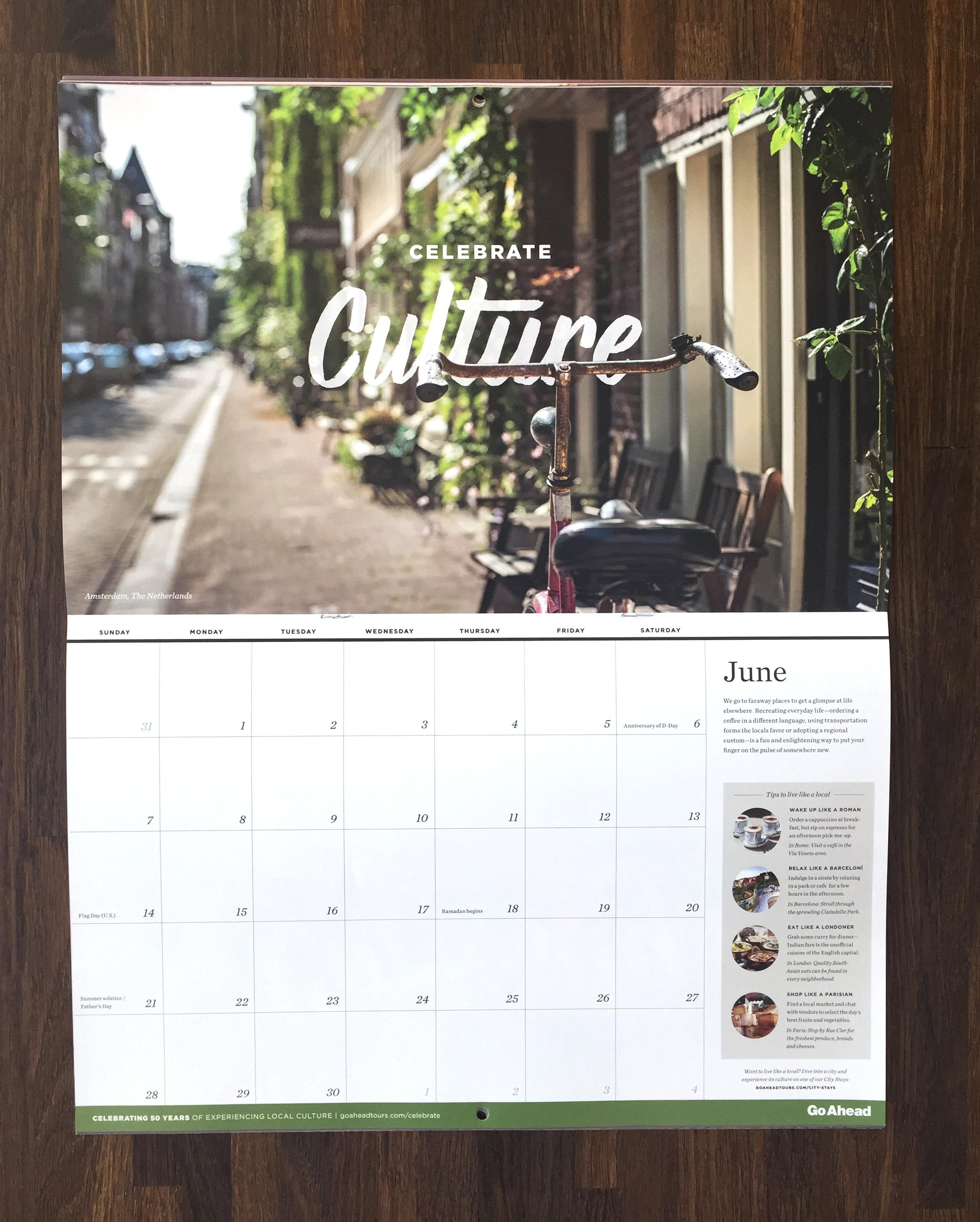 Calendar_June.jpg