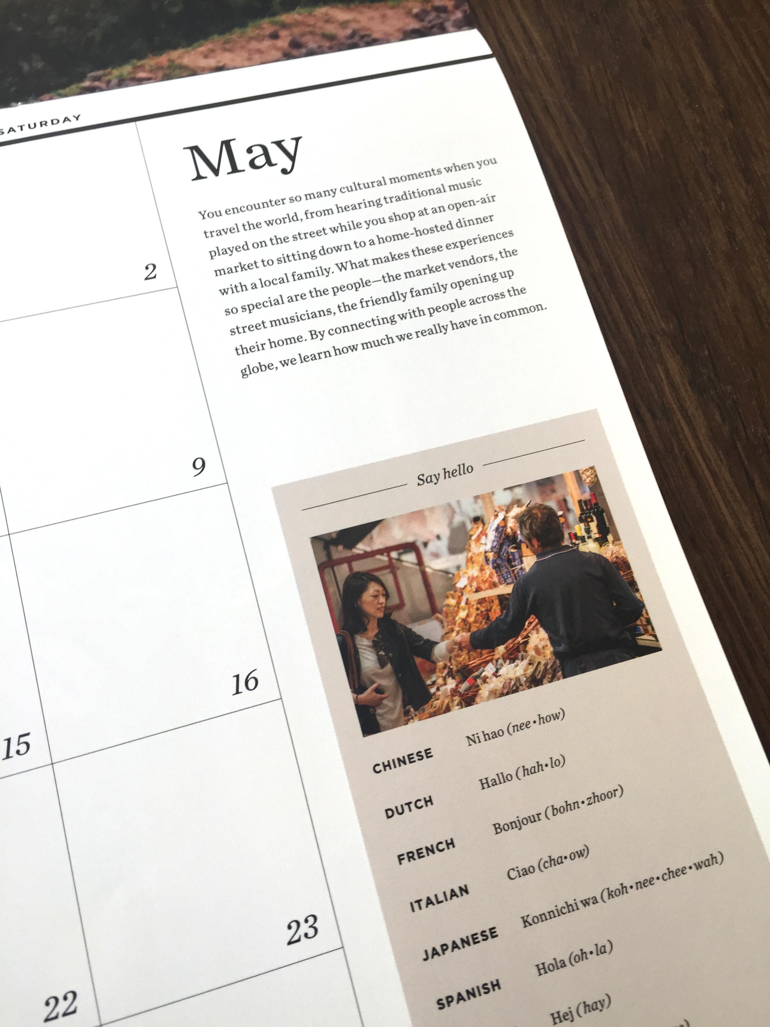 Calendar_May closeup 2.jpg