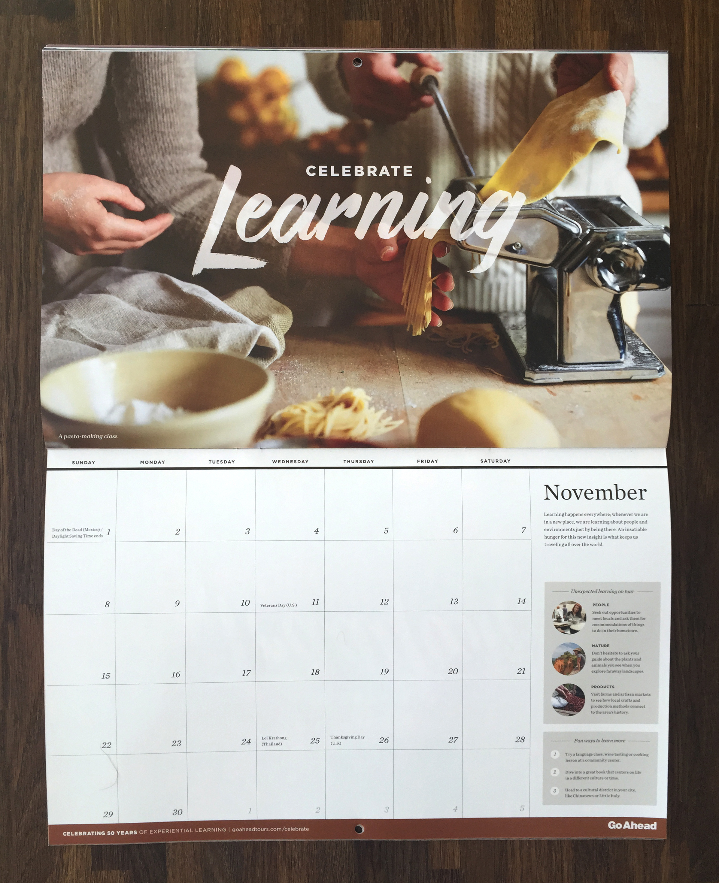 Calendar_November.jpg