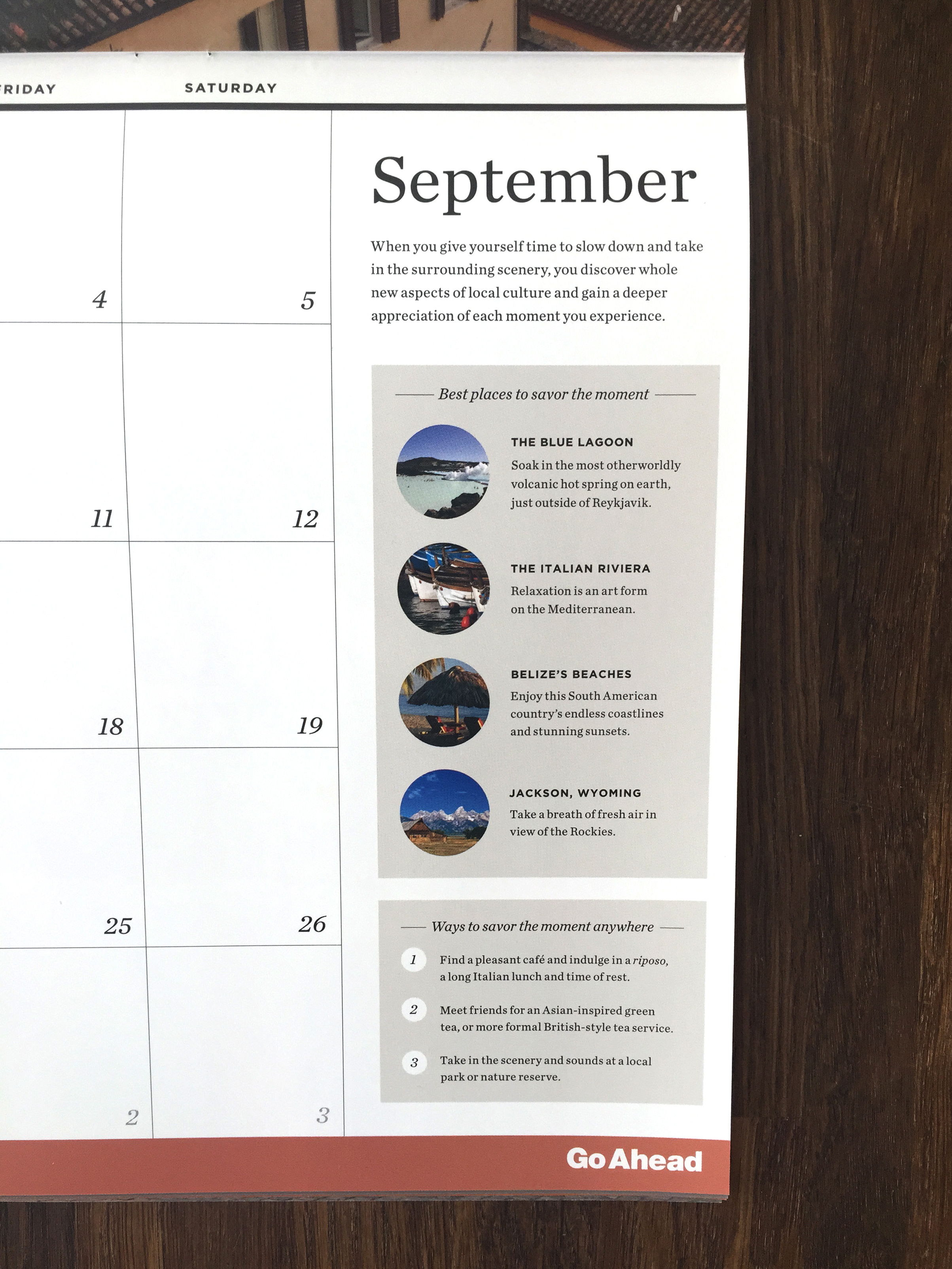 Calendar_September closeup2.jpg