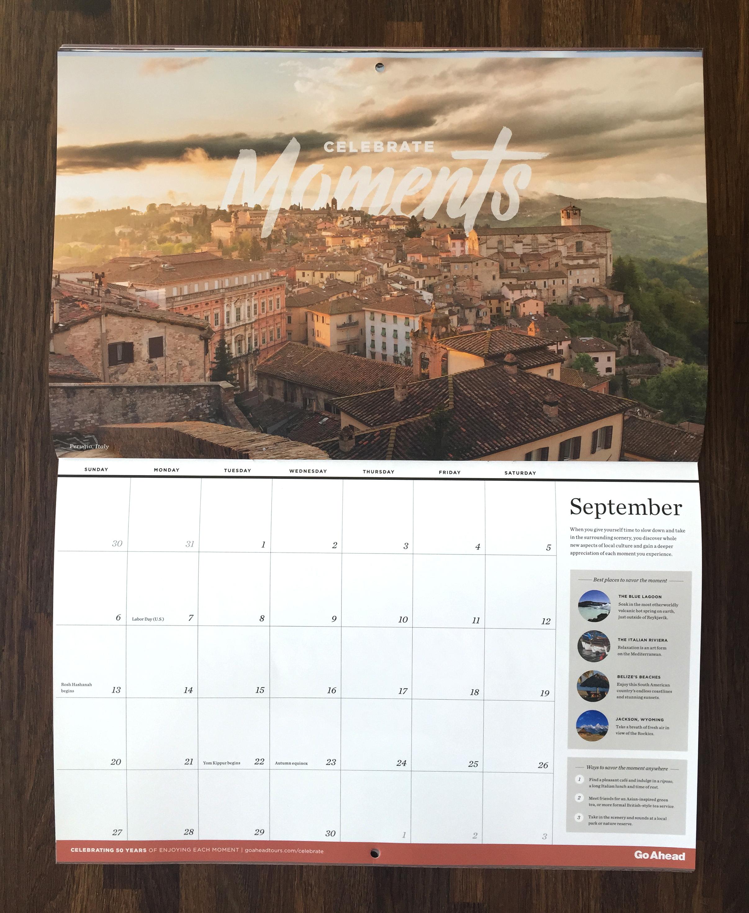 Calendar_September.jpg