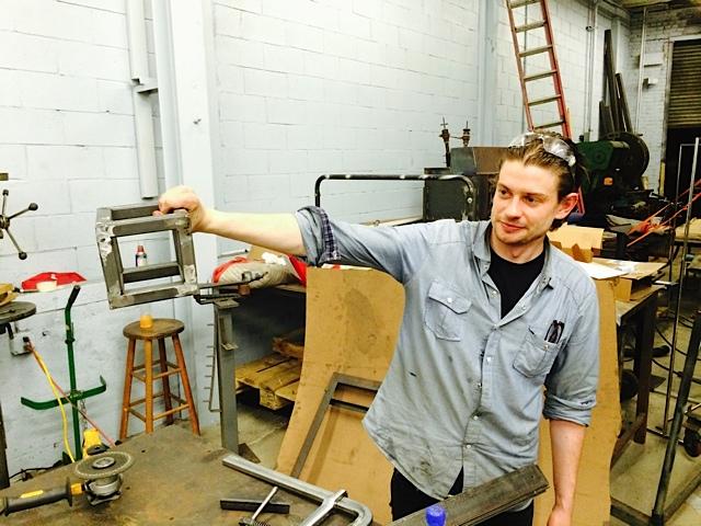 Jacob_MetalShopFantasyCamp.jpg
