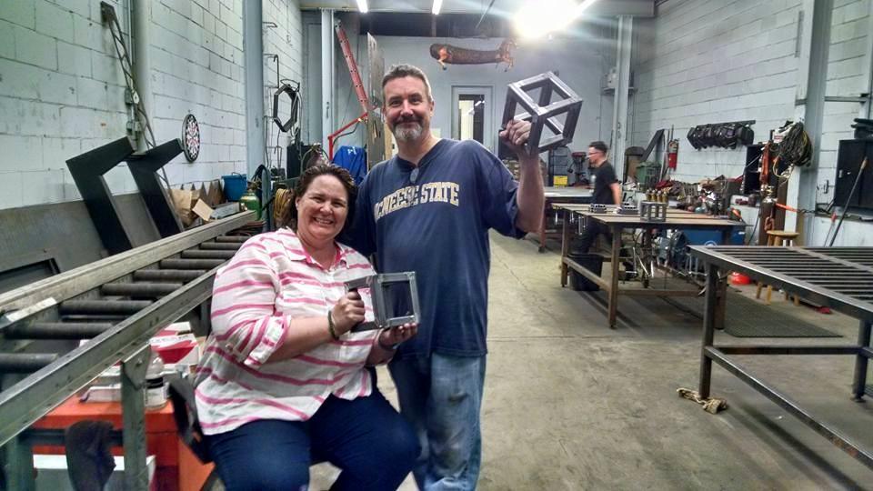 couple a welders.jpg