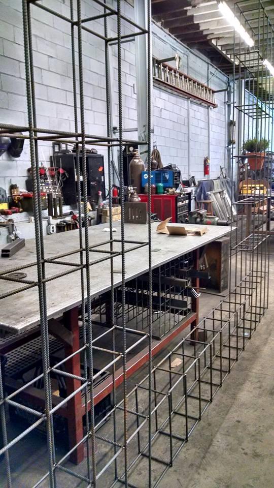 rebar shelves.jpg