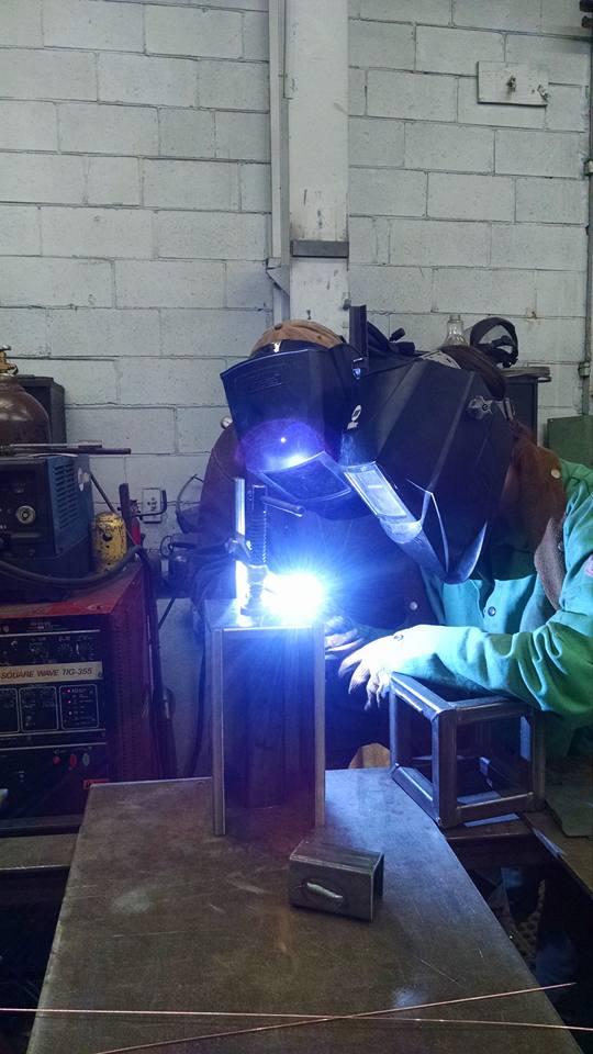 welding herb boxes.jpg