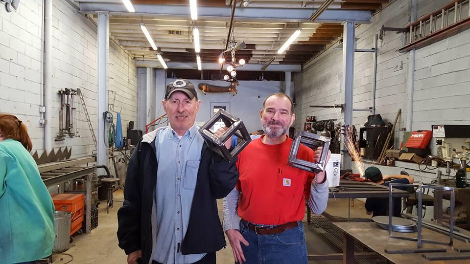 Walter and David.jpg