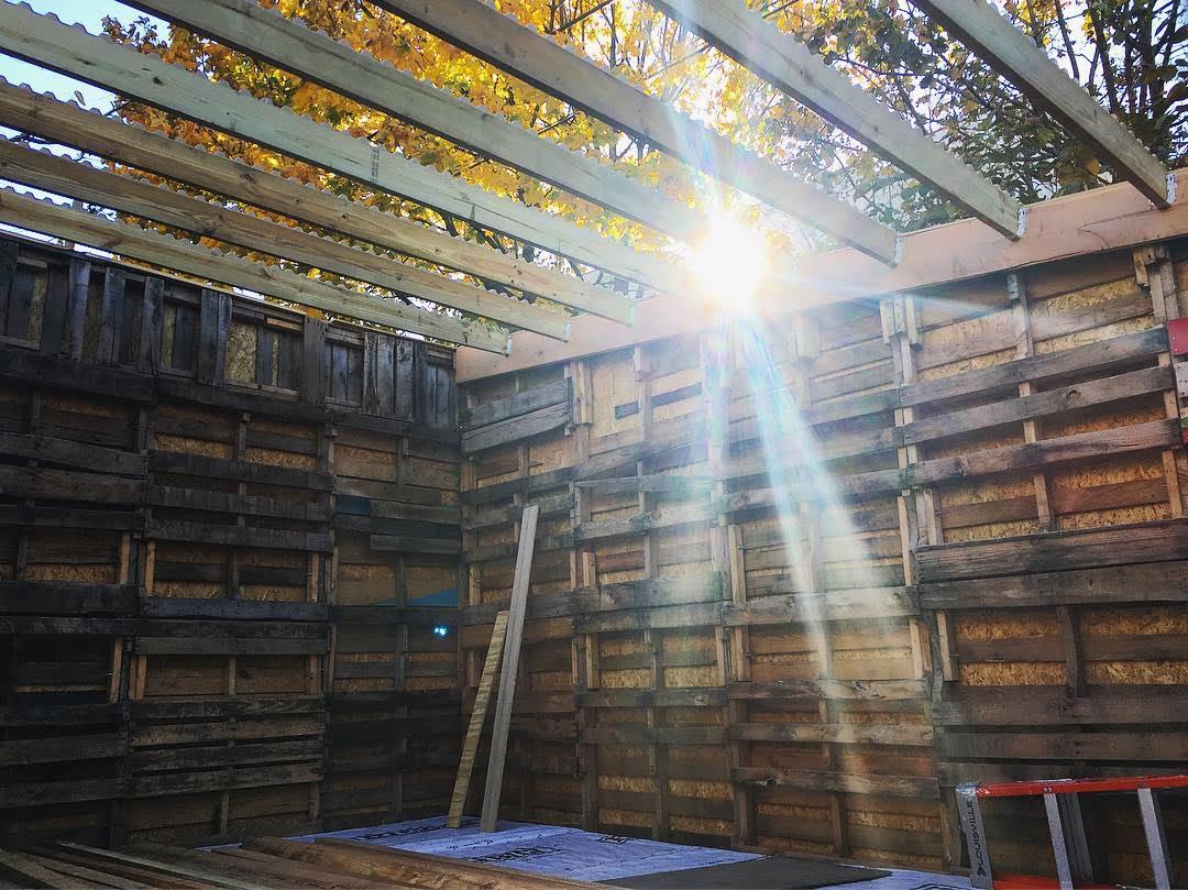 sunny garage.png