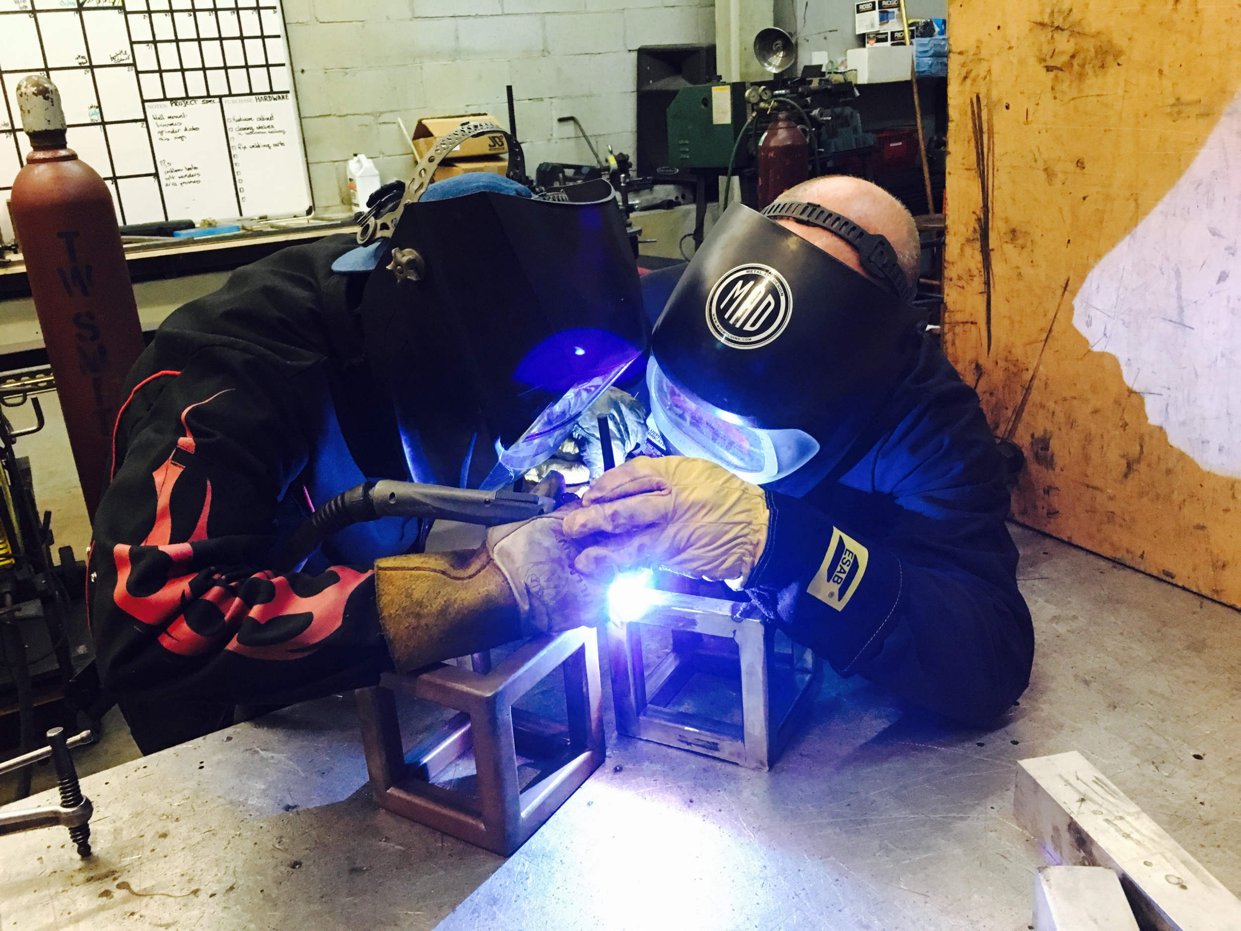 welding with Peter.png