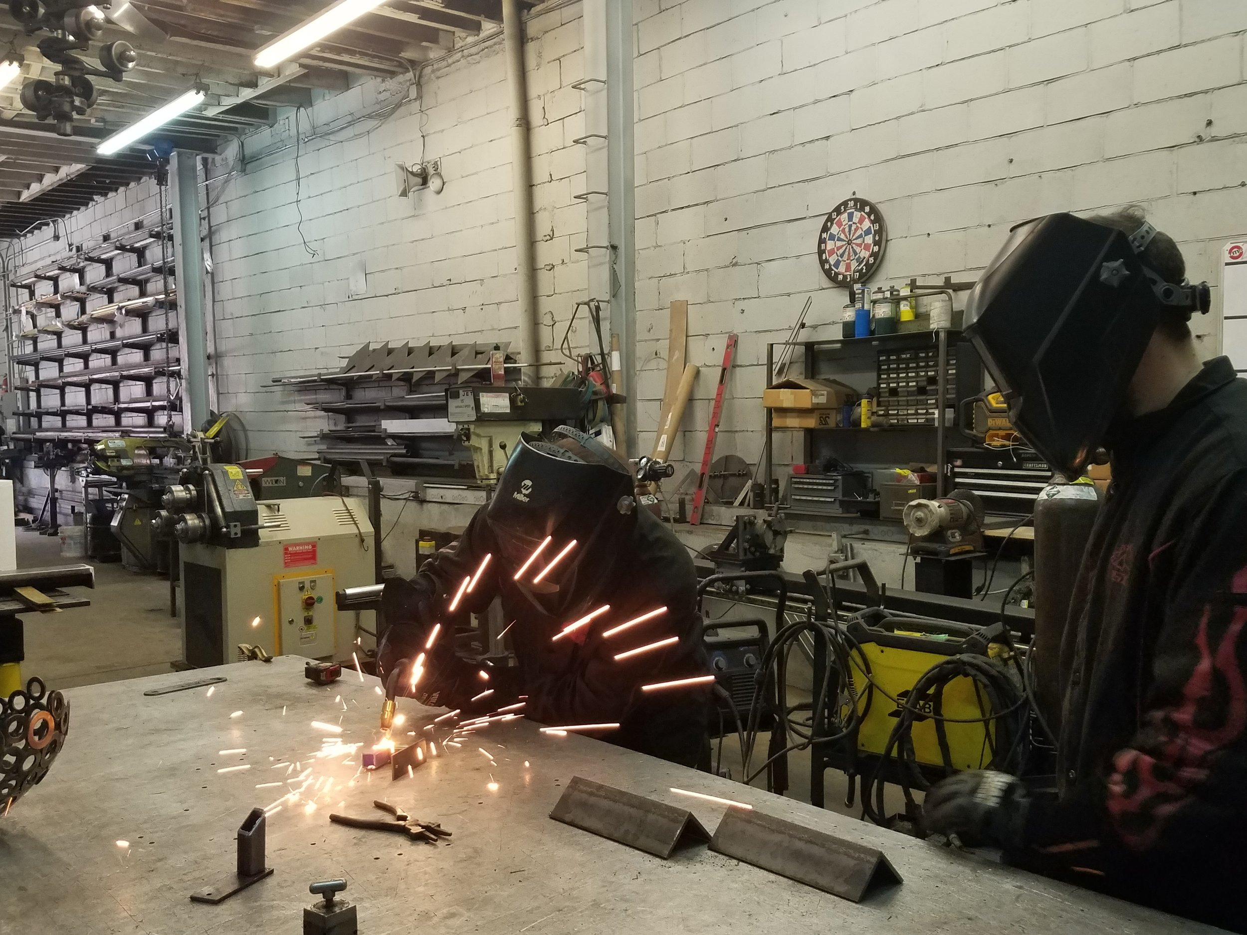 trying welding.jpg