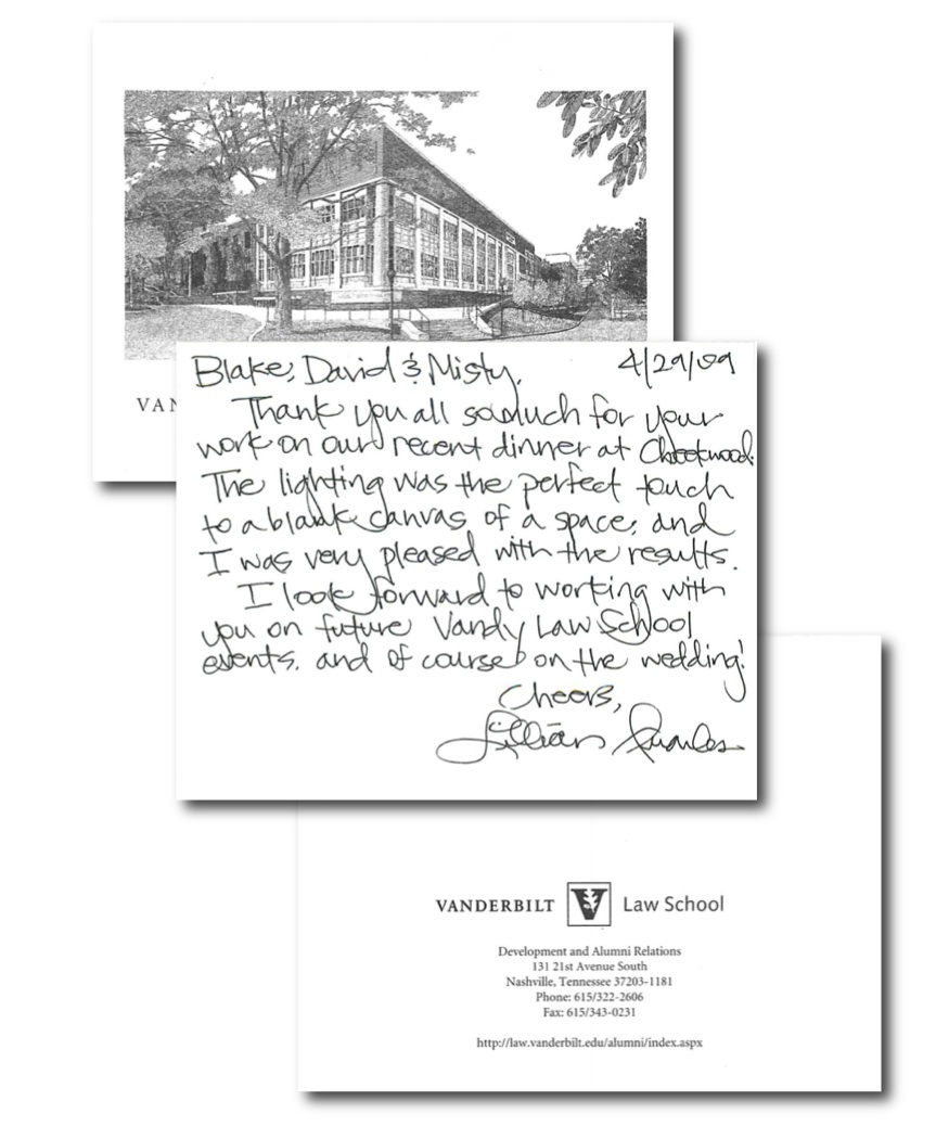 Lillian-Quarles-Vanderbilt-Law-Thank-You-2009.jpg