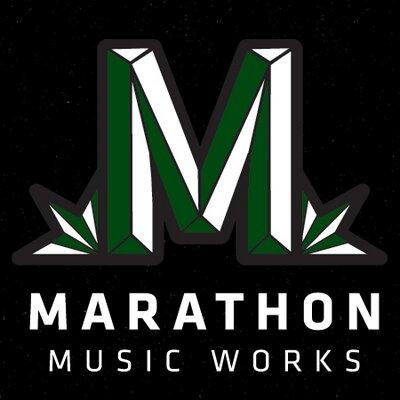 marathonmusicworks.jpeg