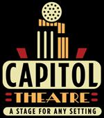 capitol_theatre_logo.png