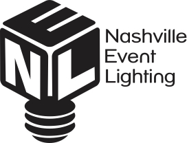 NEL_Logo-1.jpg