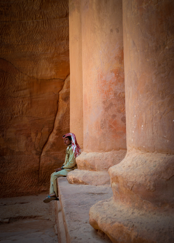 Filmmaker_Andrew_Hunt_in_Jordan-2.jpg