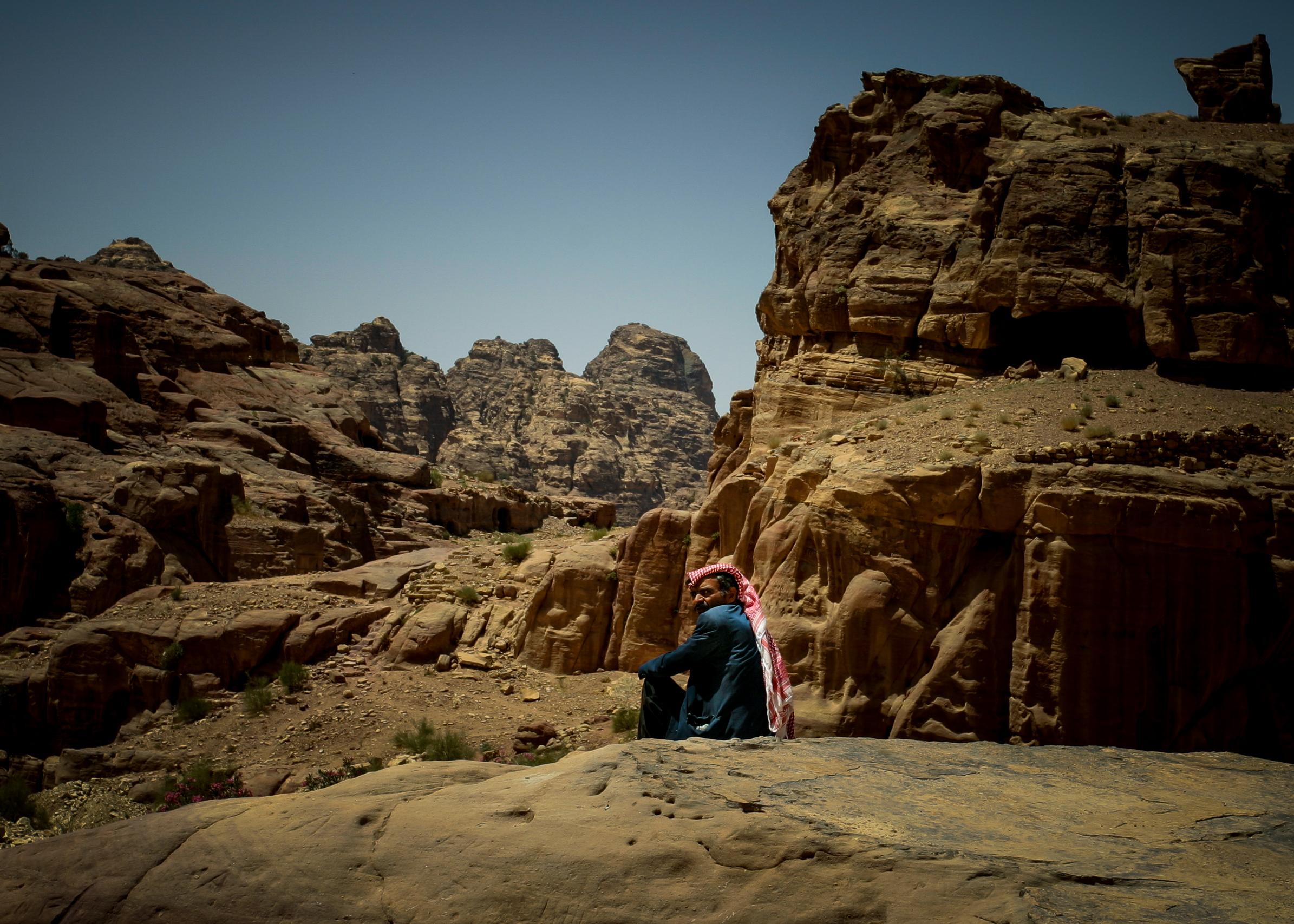 Filmmaker_Andrew_Hunt_in_Jordan-5.jpg