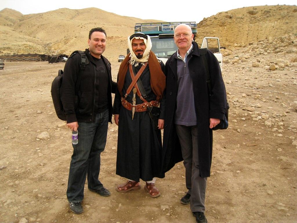 BBC_Jordan_Consulting_3.jpg