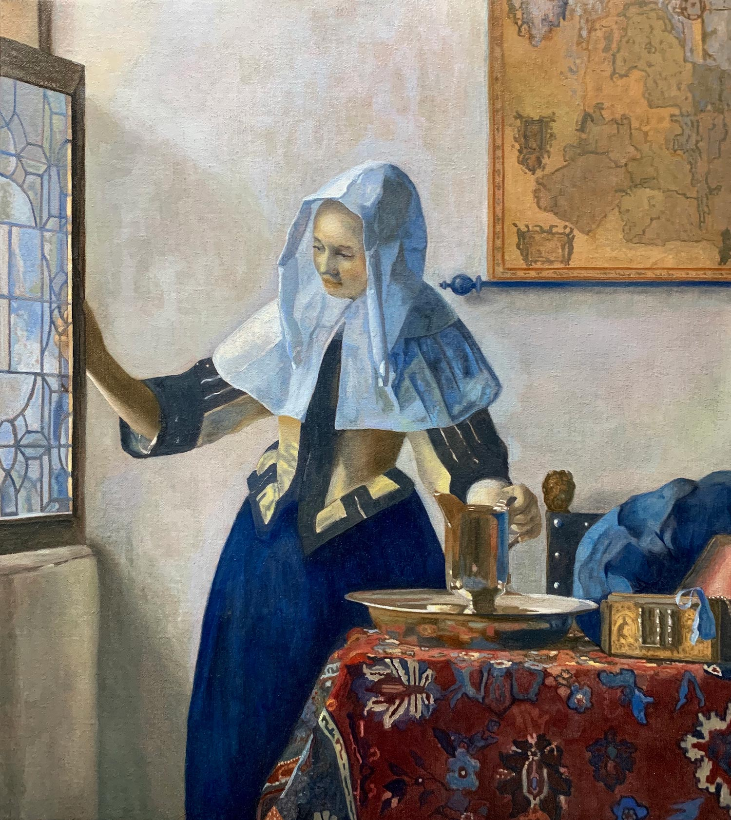 Vermeer_WIP_iPhone_WEB.jpg