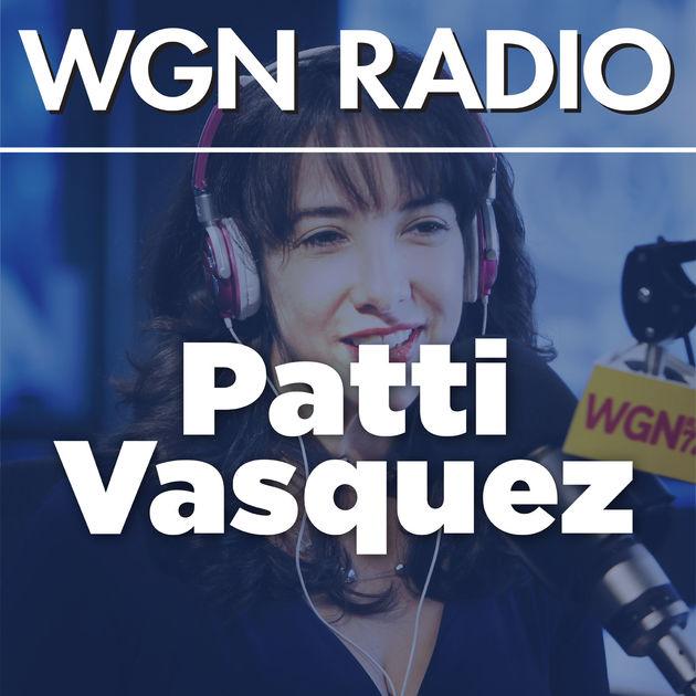 Patti_Vasquez_WGN_3.jpg