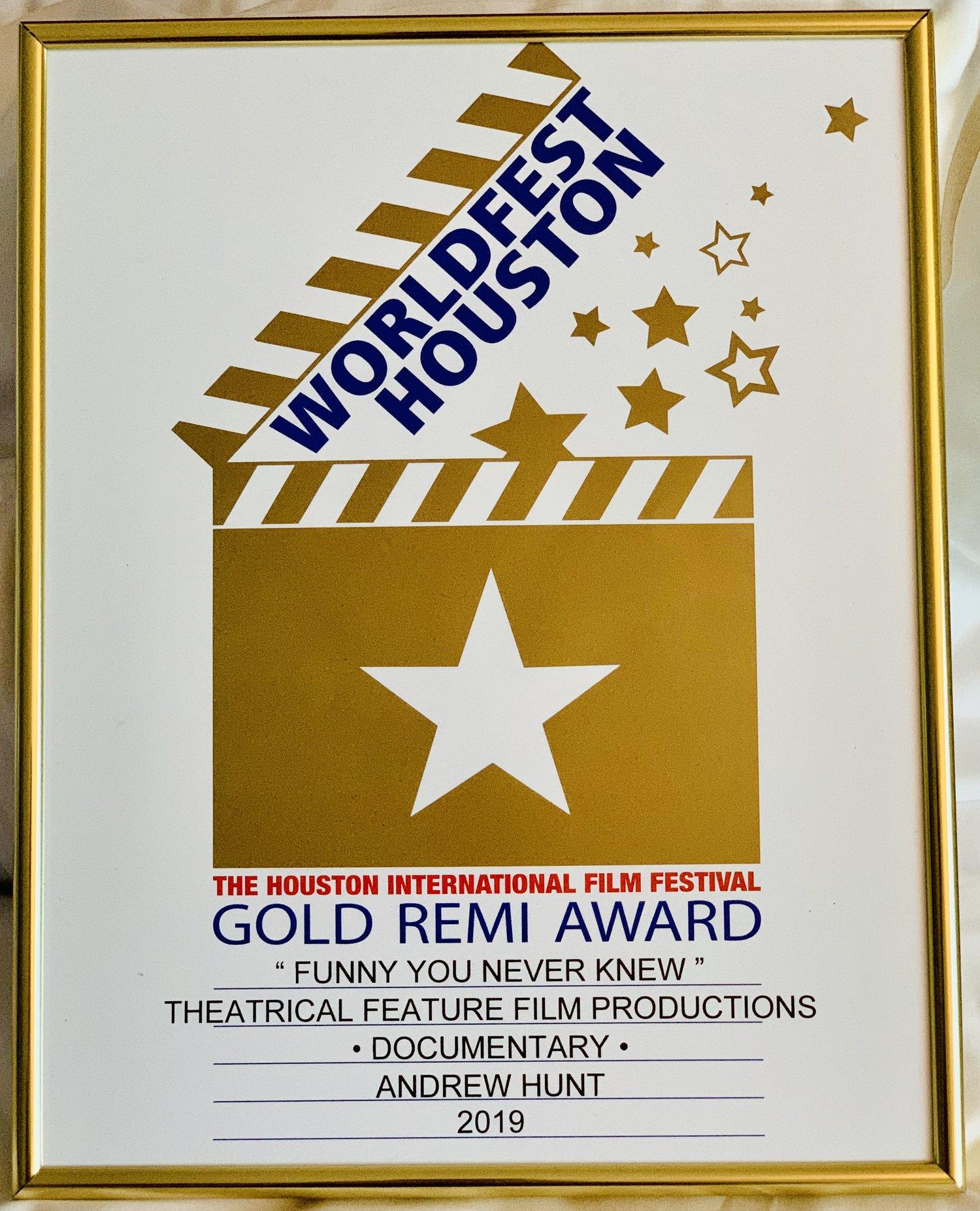 FYNK_Gold_Remi_Award.jpg