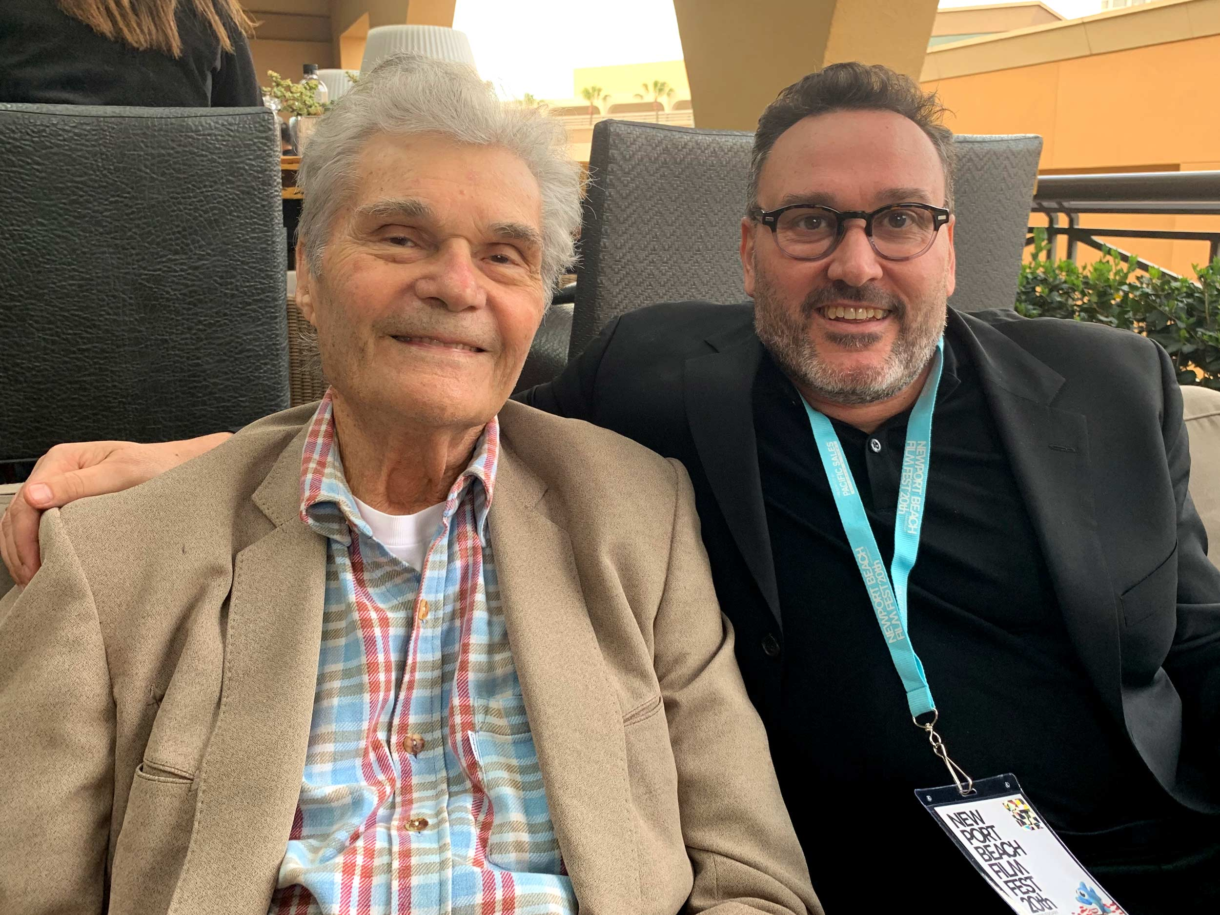 Filmmaker_Andrew_Hunt_Fred_Willard_NBFF_1_WEB.jpg