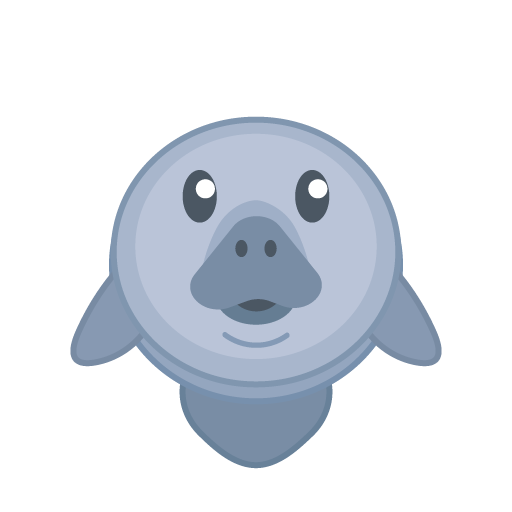 Character_Manatee.png