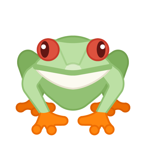 Character_Frog.png