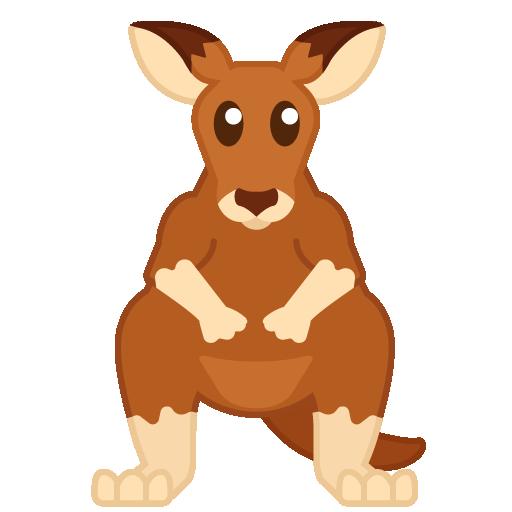 Character_Kangaroo.png