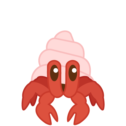 Character_HermitCrab.png