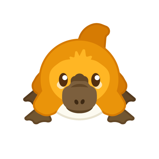 Character_Platypus.png