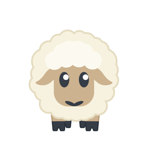Character_Sheep.png