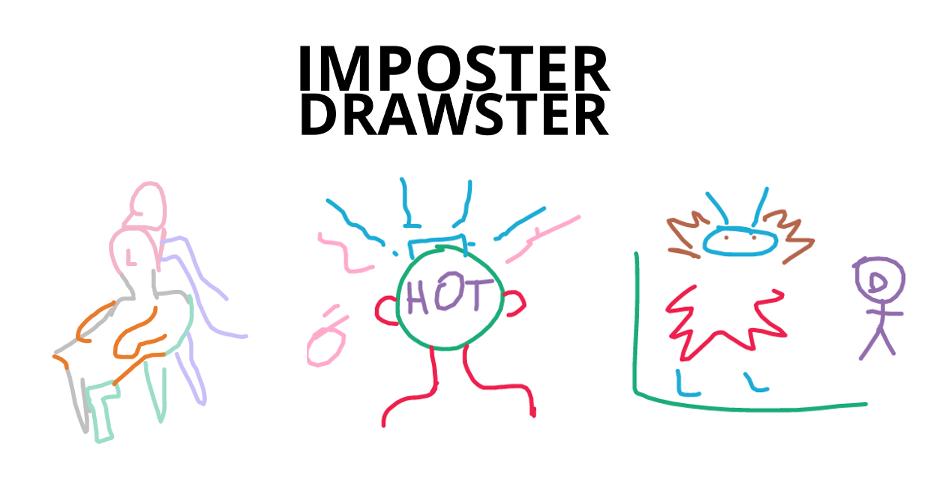 imposter_drawster_logo.jpg