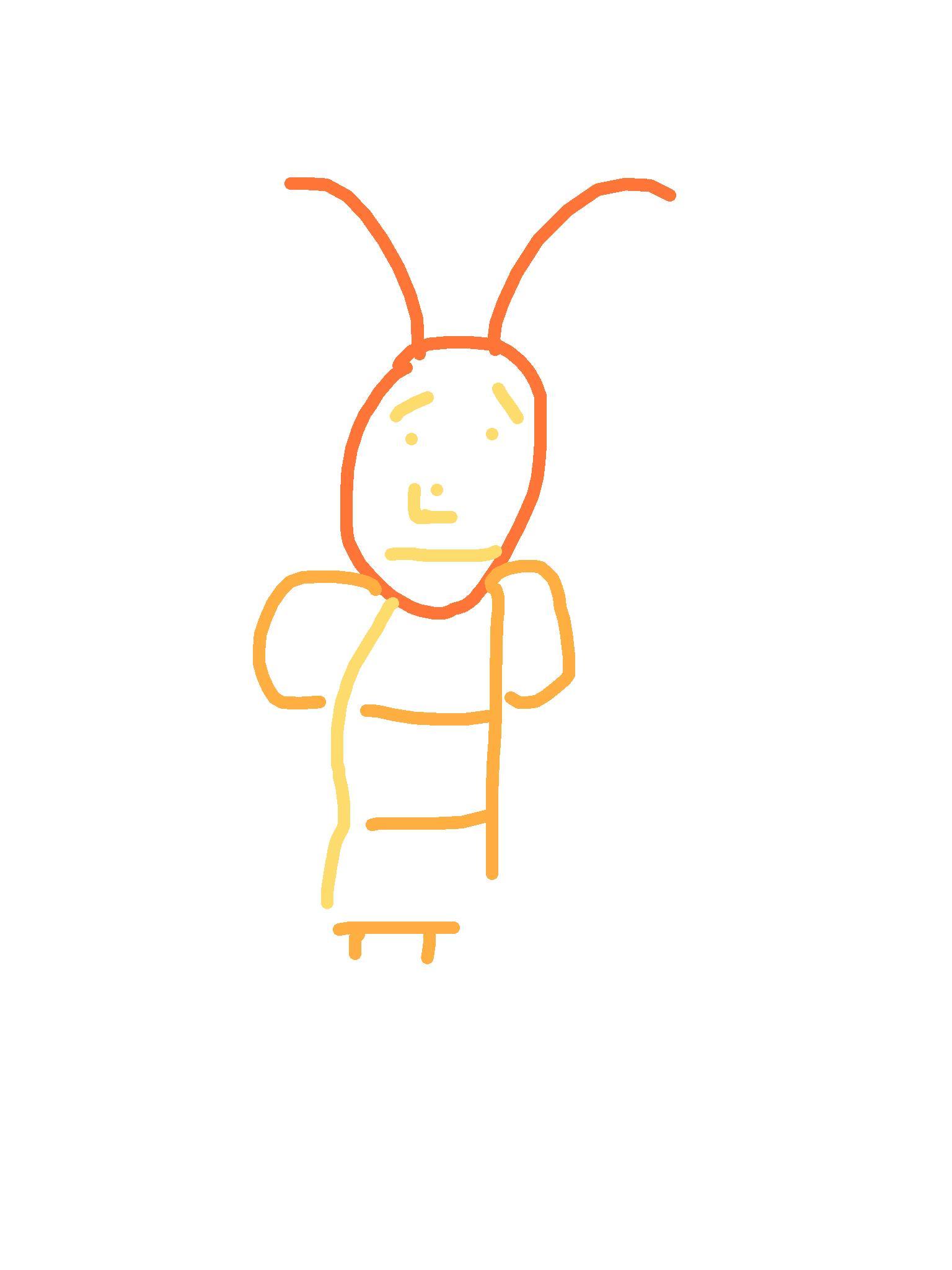 honeybee.png