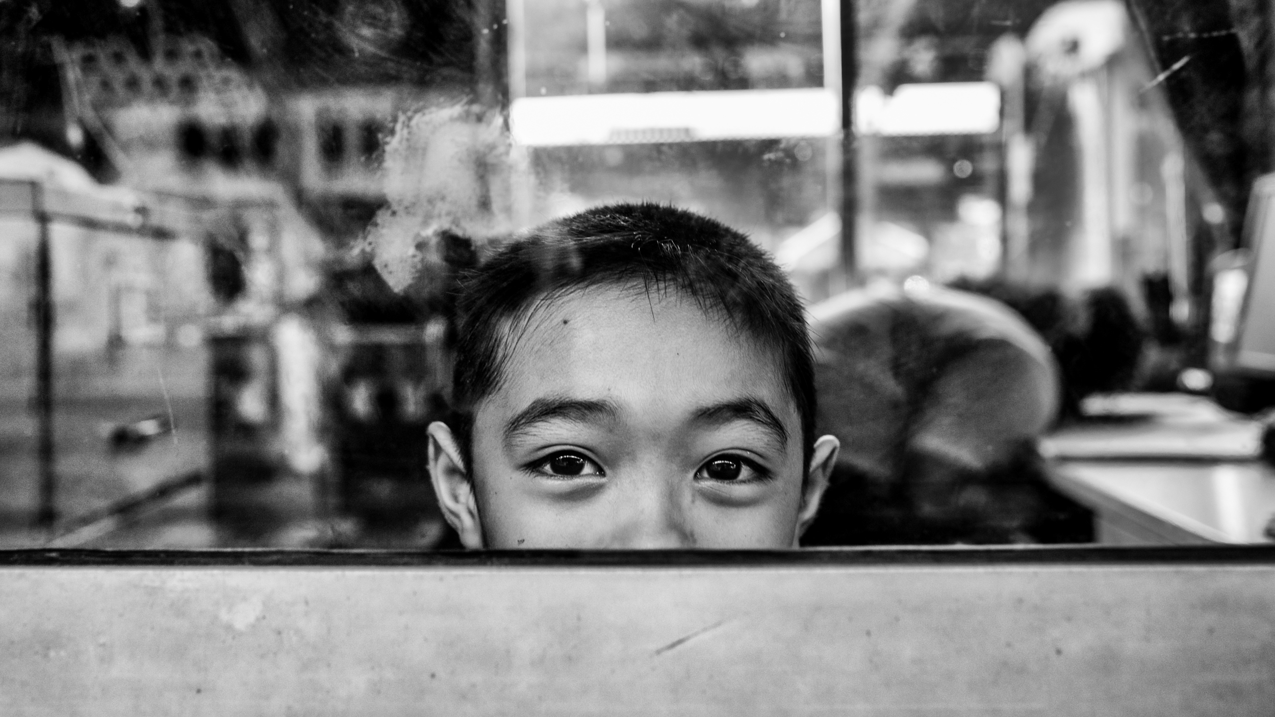 Rammy Narula Train Station Bangkok Black And White-8.jpg
