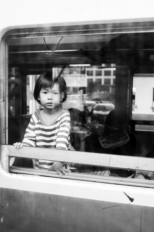 Rammy Narula Train Station Bangkok Black And White-1-2.jpg