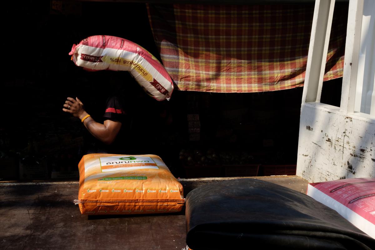 Rammy Narula Si Thai3.jpg
