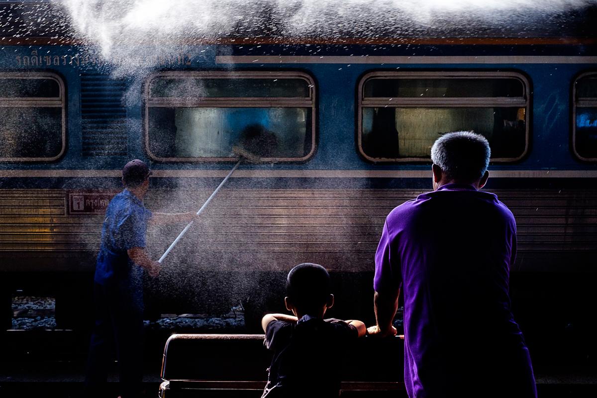 Rammy Narula Platform 10 6.jpg