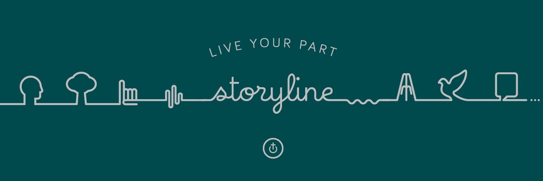 header_storyline_series.jpg